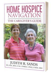 Home Hospice Navigation