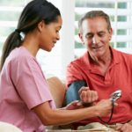 Finding a Caregiver is Like Dating