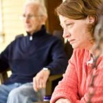 Caregiver Stress: It's Not What You Think