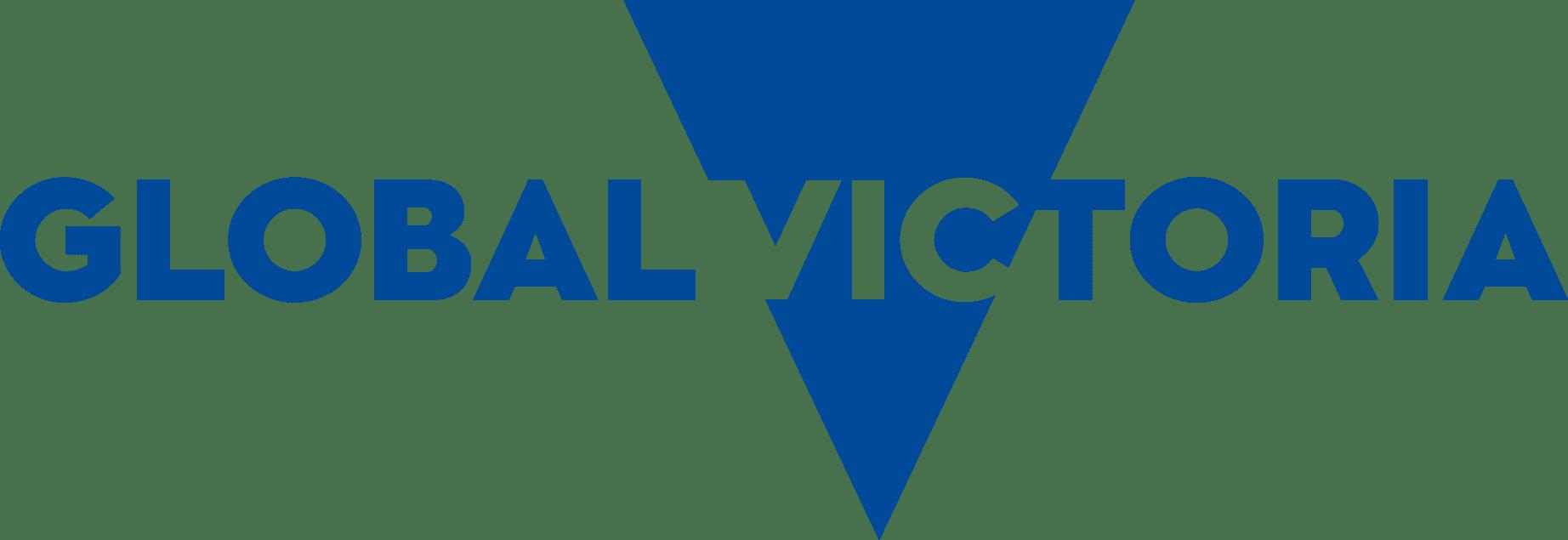 12026-DJPR-Global-Victoria-Logo_PMS-1