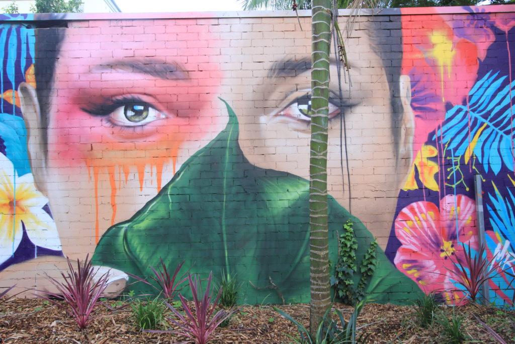 Babe-Scott-mural