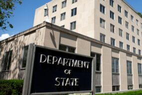 State Department Allows Employees to Take Off 10 Paid Hours Per Week