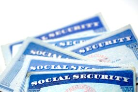 INSPECTOR GENERAL WARNS PUBLIC ABOUT NEW SOCIAL SECURITY BENEFIT SUSPENSION SCAM