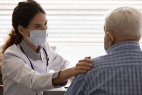 You may be able to trim your Medicare expenses. Here's how