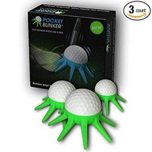 golf bunker trainer, golf sand shot practice aid