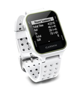 womens gps golf watch