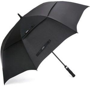 g4free large golf umbrella, golf rain gear, best golf umbrella
