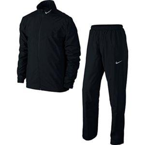 nike golf rain suit, nike golf rain gear, nike storm fit golf rain jacket and pants