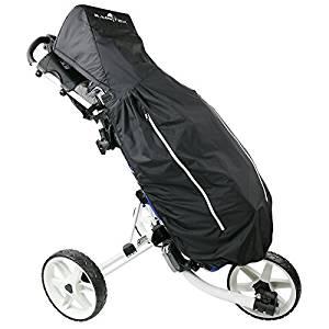 raintek golf bag rain cover, golf rain gear, rain cover for golf bag