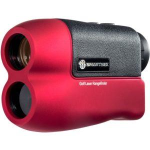 smartsek waterproof golf rangefinder, golf rain gear necessities