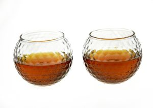 golf ball glasses, drinking golf gifts, golf whiskey glasses