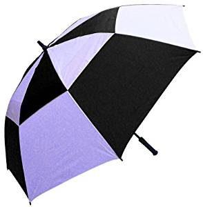 rainstoppers windbuster golf umbrella