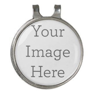 custom golf ball markers, create your own photo golf ball marker