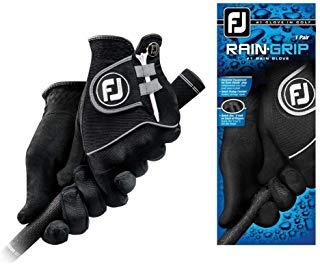 footjoy golf rain gloves, best golf rain gloves