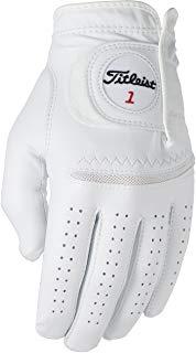 titleist golf glove, classic titleist golf gloves
