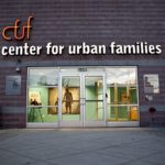 The Center for Urban Families