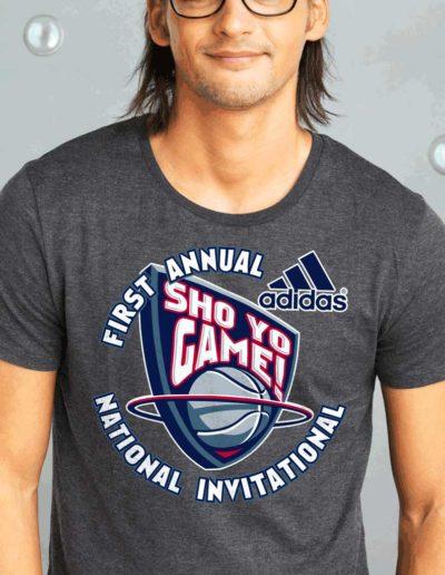 basketball005_southwest_sportswear