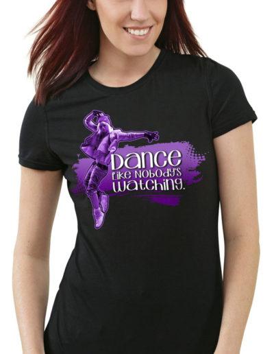 dance_02_southwest_sportswear