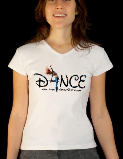 dance_05_southwest_sportswear