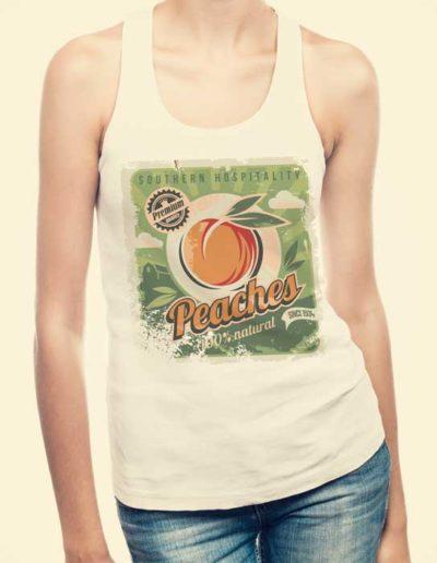 peaches_southwest_sportswear