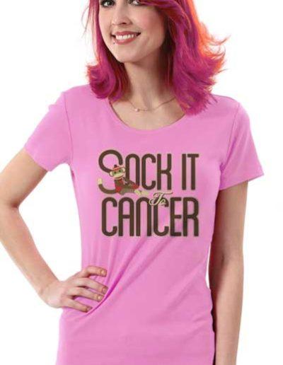 sock_it_to_cancer_southwest_sportswear