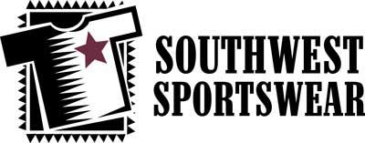 Southwest Sportswear