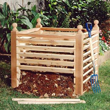 colorado gardening service