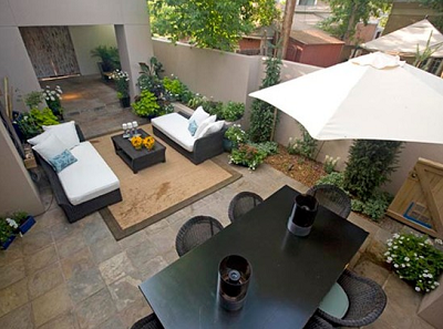 Source: Lifescape Colorado via Houzz