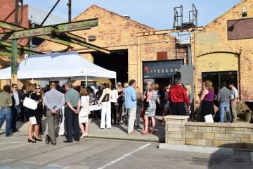Lifescape Colorado & Colorado Homes & Lifestyles Host Design Talks in the Community