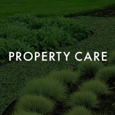 lifescape-PROPERTY-CARE