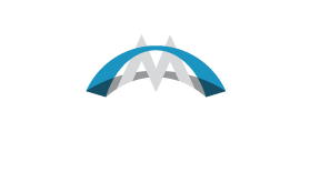Morris View Healthcare Center
