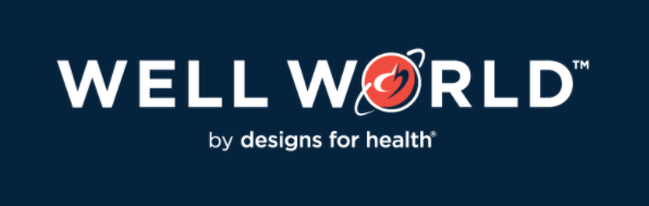 Introducing Well World and a Free Eating Plan of Your Choice