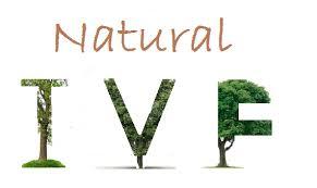 NATURAL IVF