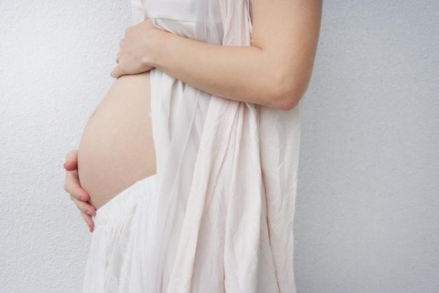 産後ケアー施設