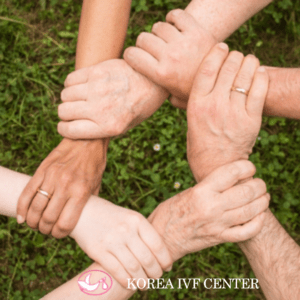 韓国IVFセンター1579