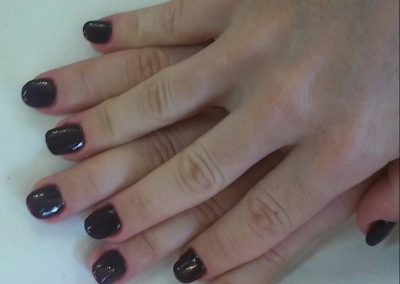 florida_sculptured_nails_01