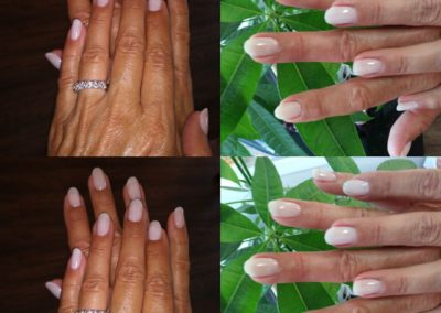 florida_sculptured_nails_02