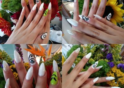florida_sculptured_nails_05