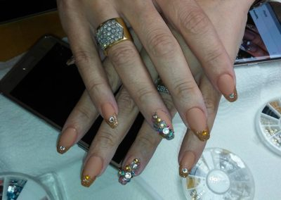 florida_sculptured_nails_10