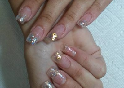 florida_sculptured_nails_12