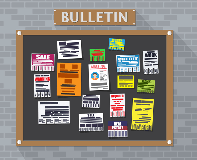 bulletinboard e1546752303206 png?time=1603685276.'