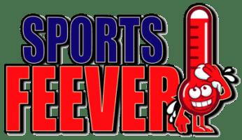 Butler Grizzlies - Wikipedia