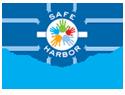 Safe Harbor Children's Advocacy Center