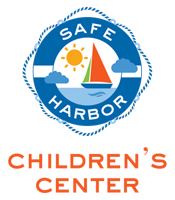 Safe Harbor Children's Center