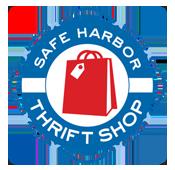 Safe Harbor Thrift Shop