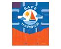 Safe Harbor Children's Center