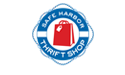 Safe Harbor Thrift Shop & Donation Center