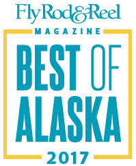 fly-rod-and-real-best-alaska-2017
