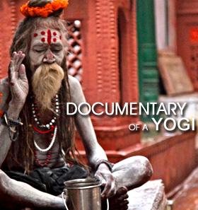 Documentary_of_a_Yogi