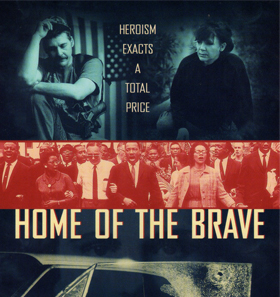 Home_of_the_Brave_Poster